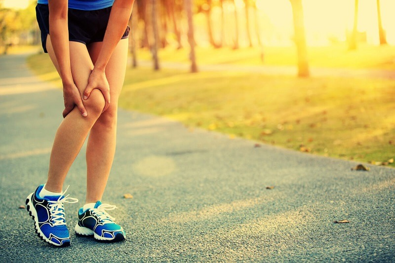 Seven Knee Pain Do's And Don'ts